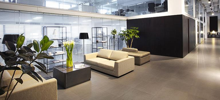 nettoyage apr s incendie et d g ts des eaux paris 20. Black Bedroom Furniture Sets. Home Design Ideas